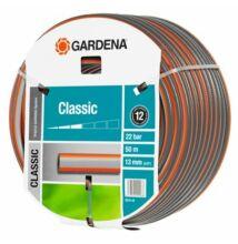 "Gardena Classic tömlő 1/2"" 50 m"