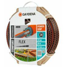 "Gardena Comfort Flex tömlő 1/2"" 20 m"