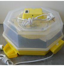 keltetőgép