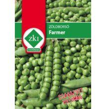 Farmer borsó 500 g