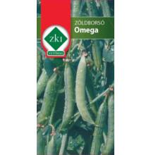 Omega borsó 100 g