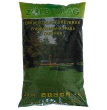 Zöld Világ univerzális fűkeverék 1 kg