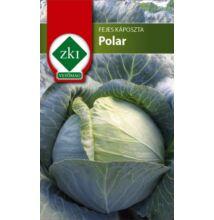 Polar káposzta