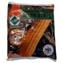 Takarmánykukorica Mv NK 333 1 kg