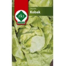 Kobak saláta