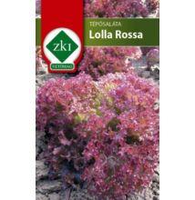 Lolla Rossa saláta