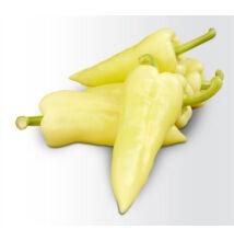 CECIL F1 fehér, töltenivaló paprika 500 szem