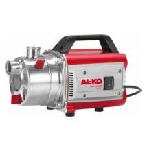 AL-KO JET 3500 INOX Classic kerti szivattyú 850 W
