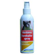 """Nyestriasztó """"spray"""" Mardaway 200 ml"""