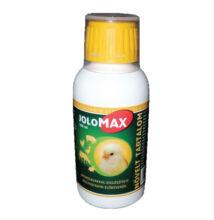 Jolomax (jolovit) 100 ml