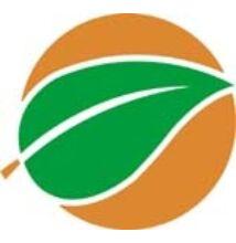 PROTECT® szúnyog- és kullancsriasztó aeroszol (pumpás) 100 ml