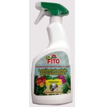 BioFito természetes növényápoló permet tetvek ellen 500 ml