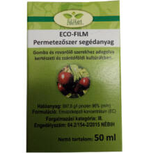 Eco-Film tapadásfokozó 50 ml