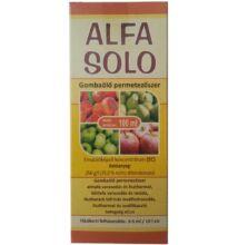 Alfa Solo 100 ml