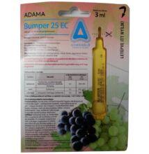 Bumper 25 EC 3 ml