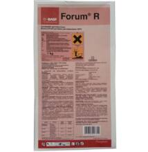 Forum R 1 kg