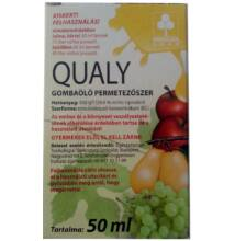 Qualy 50 ml