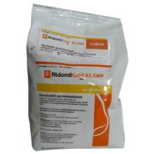 Ridomil Gold Plus 500 g