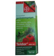 Teldor 500 SC 100 ml
