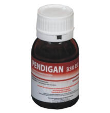 Pendigan 330 EC 50 ml
