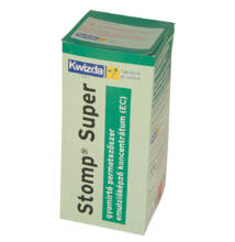 Stomp Super 2,5 dl