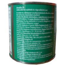 Arvalin LR lótücsökirtó szer 25 dkg