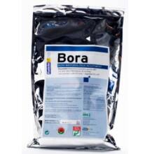 Bora 1 kg termésnövelő (talajfertőtlenítő)