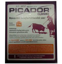Picador 0,8 MG talajfertőtlenítő szer 1 kg