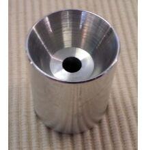 Dugattyú aluminium hosszú