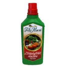 FitoHorm Zöldség lombtrágya