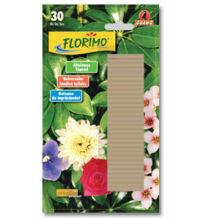 Florimo Általános táprúd 30 db