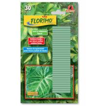 Florimo Levél és zöld növény táprúd 30 db