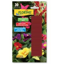 Florimo Virágos szobanövény táprúd 30 db