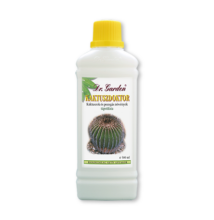 Dr. Garden Kaktuszdoktor tápoldat