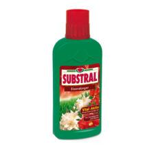 Substral vaspótló növénytáp