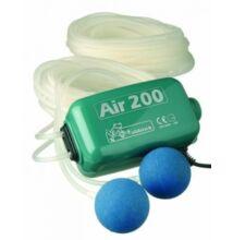 Tólevegőzetető Air 200