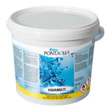 Aquamulti 3 kg