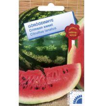 Crimson Sweet görögdinnye 100 g
