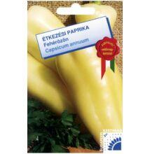 Fehérözön paprika 50 g
