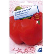 Szepazar / Paradicsomalakú szentesi paprika 5 g