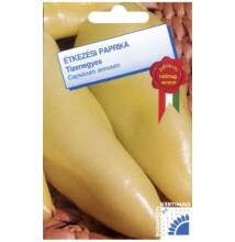 Tizenegyes paprika 5 g