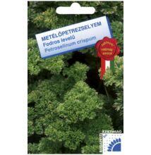 Metélő petrezselyem mohafodrozatú 50 g