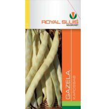 Gazela karósbab