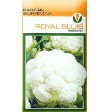 Suprimax karfiol