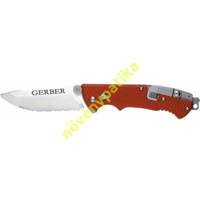 HINDERER RESCUE túlélő kés