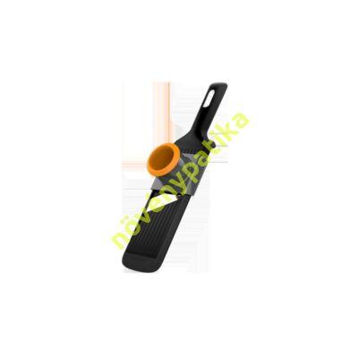 Fiskars Functional Form zöldségszeletelő