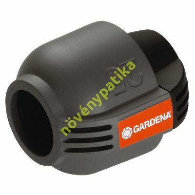 Gardena záróelem 25 mm