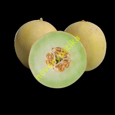 VITALIA F1 zöld húsú sárgadinnye 100 szem