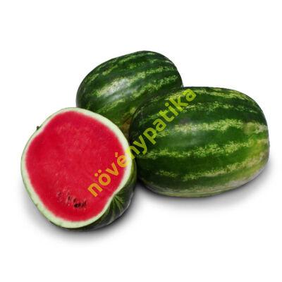 grizzly f1 görögdinnye