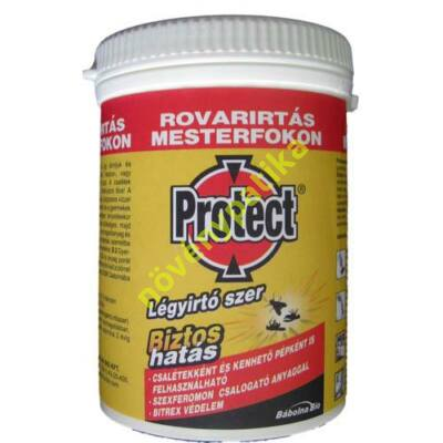 PROTECT® légyirtó szer 100 g